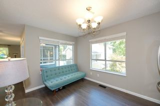"""Photo 21: 3 9000 ASH GROVE Crescent in Burnaby: Forest Hills BN Townhouse for sale in """"Ashbrook Place"""" (Burnaby North)  : MLS®# R2615088"""