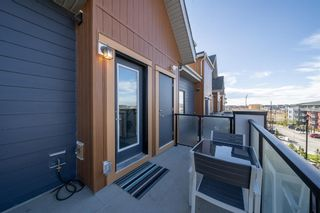 Photo 20: 267 Livingston Common in Calgary: Livingston Row/Townhouse for sale : MLS®# A1150791