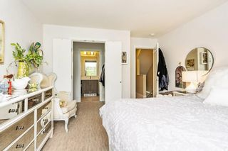 """Photo 12: 53 15588 32 Avenue in Surrey: Grandview Surrey Townhouse for sale in """"THE WOODS"""" (South Surrey White Rock)  : MLS®# R2577996"""