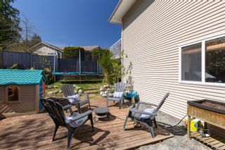 Photo 45: 6149 Somerside Pl in : Na North Nanaimo House for sale (Nanaimo)  : MLS®# 873384