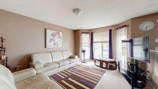 Photo 3: 63 3380 28A Avenue in Edmonton: Zone 30 Townhouse for sale : MLS®# E4262279