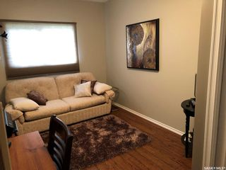 Photo 15: 267 Central Avenue South in Swift Current: South East SC Residential for sale : MLS®# SK857132
