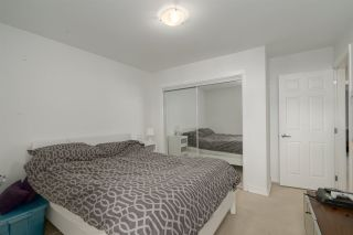 """Photo 15: 5 1261 MAIN Street in Squamish: Downtown SQ Townhouse for sale in """"SKYE"""" : MLS®# R2473764"""