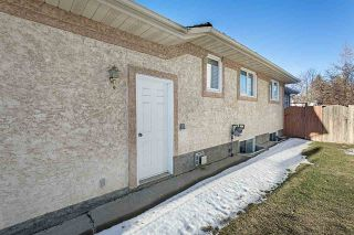 Photo 27: 14 NEWPORT Drive: Sherwood Park House for sale : MLS®# E4225531