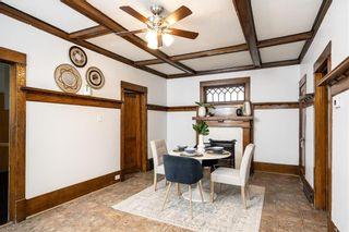 Photo 10: 578 Sherburn Street in Winnipeg: West End Residential for sale (5C)  : MLS®# 202114645