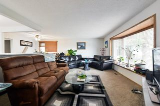 Photo 6: 91 Mardale Crescent NE in Calgary: Marlborough Detached for sale : MLS®# A1107782