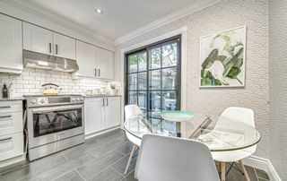 Photo 14: 68 Allen Avenue in Toronto: South Riverdale House (2 1/2 Storey) for sale (Toronto E01)  : MLS®# E4976309