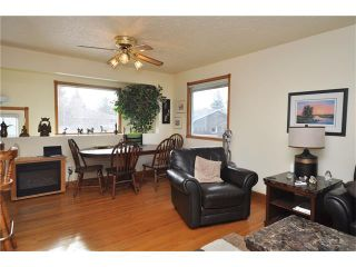 Photo 9: 2407 52 Avenue SW in Calgary: North Glenmore Park House for sale : MLS®# C4087732