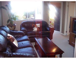 "Photo 5: 3691 E GEORGIA Street in Vancouver: Renfrew VE House for sale in ""RENFREW"" (Vancouver East)  : MLS®# V659046"
