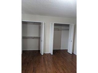 Photo 10: 13028 139 Street in Edmonton: House for rent