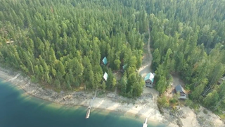 Photo 27: 868 Bradley Road in Seymour Arm: SUNNY WATERS House for sale : MLS®# 10190989