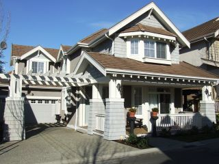 Photo 1: 15288 36th Ave in Cambria: Home for sale