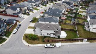 Photo 42: 3 Walden Court in Calgary: Walden Detached for sale : MLS®# A1145005