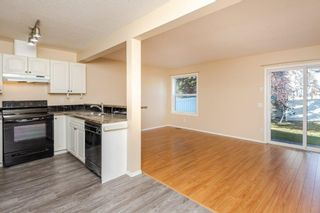 Photo 7: 97 230 EDWARDS Drive in Edmonton: Zone 53 Townhouse for sale : MLS®# E4262589