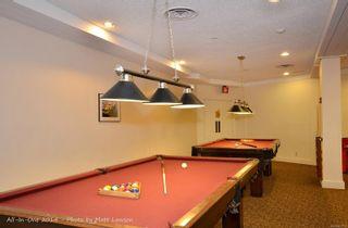 Photo 39: 809 225 Belleville St in : Vi James Bay Condo for sale (Victoria)  : MLS®# 877811