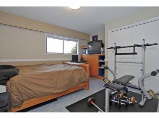 """Photo 11: 12635 26A Avenue in Surrey: Crescent Bch Ocean Pk. House for sale in """"Crescent Heights"""" (South Surrey White Rock)  : MLS®# F1322396"""