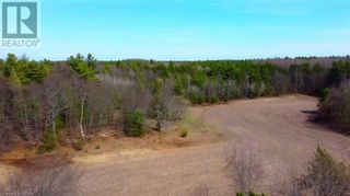 Photo 7: P/L 11-12 BROOMFIELD Road in Alnwick Twp: Vacant Land for sale : MLS®# 40156176