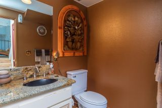 Photo 11: POINT LOMA Condo for sale : 2 bedrooms : 3005 Orleans East in San Diego
