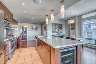 Photo 14: 905 530 12 Avenue SW in Calgary: Beltline Apartment for sale : MLS®# A1120222