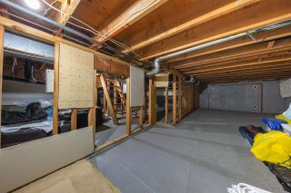 Photo 24: 850 PORTEAU Place in North Vancouver: Roche Point House for sale : MLS®# R2579321