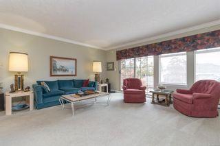 Photo 4: 37 850 Parklands Dr in : Es Gorge Vale Row/Townhouse for sale (Esquimalt)  : MLS®# 888114