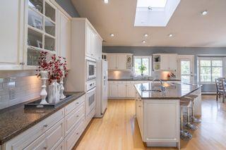 Photo 9: 12807 54 Avenue in Surrey: Panorama Ridge House for sale : MLS®# R2426492