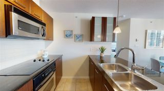 Photo 13: 1101 1199 SEYMOUR STREET in Vancouver: Downtown VW Condo for sale (Vancouver West)  : MLS®# R2538138