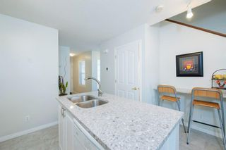 Photo 6: 73 2318 17 Street SE in Calgary: Inglewood Row/Townhouse for sale : MLS®# A1098159