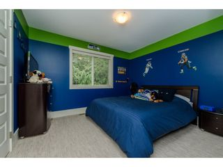 """Photo 13: 50460 KINGSTON Drive in Chilliwack: Eastern Hillsides House for sale in """"HIGHLAND SPRINGS"""" : MLS®# R2106702"""