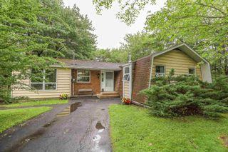 Photo 1: 182 Pinetree Crescent in Hammonds Plains: 21-Kingswood, Haliburton Hills, Hammonds Pl. Residential for sale (Halifax-Dartmouth)  : MLS®# 202117297