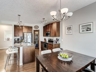 Photo 10: 332c Silvergrove Place NW in Calgary: Silver Springs Detached for sale : MLS®# A1088250