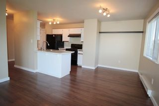 """Photo 4: 210 1755 SALTON Road in Abbotsford: Central Abbotsford Condo for sale in """"The Gateway"""" : MLS®# R2192856"""