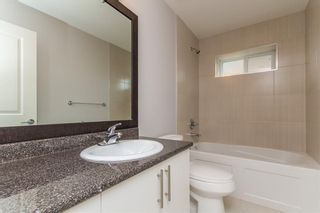 Photo 37: 33925 McPhee Place in Mission: House for sale : MLS®# R2519119