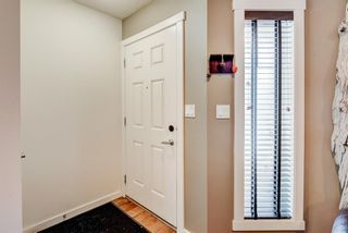 Photo 2: 208 2400 Ravenswood View SE: Airdrie Row/Townhouse for sale : MLS®# A1067702