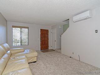 Photo 4: LA JOLLA Townhouse for sale : 2 bedrooms : 8738 Villa La Jolla Dr #2