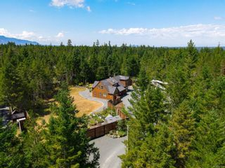 Photo 16: 1284 Meadowood Way in : PQ Qualicum North House for sale (Parksville/Qualicum)  : MLS®# 881693