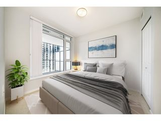 """Photo 8: 1402 6700 DUNBLANE Avenue in Burnaby: Metrotown Condo for sale in """"VITTORIO"""" (Burnaby South)  : MLS®# R2526495"""