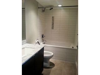 Photo 7: # 2206 7325 ARCOLA ST in Burnaby: Highgate Condo for sale (Burnaby South)  : MLS®# V1080169