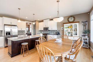 Photo 8: 3390 Greyhawk Dr in : Na Hammond Bay House for sale (Nanaimo)  : MLS®# 870691