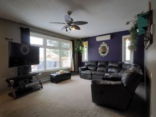 Photo 3: 85 19th Street NW in Portage la Prairie: House for sale : MLS®# 202107132