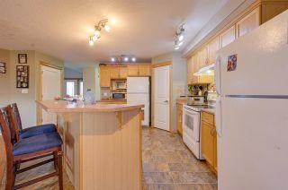 Photo 13: 862 HIGHWOOD Boulevard: Devon House for sale : MLS®# E4233889