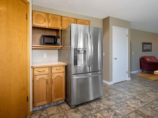 Photo 16: 10131 Hidden Valley Drive NW in Calgary: Hidden Valley Detached for sale : MLS®# A1107779