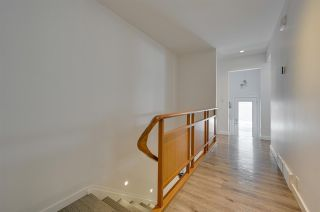 Photo 15: 14012 80 Avenue in Edmonton: Zone 10 House for sale : MLS®# E4245248