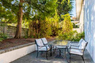 Photo 17: 101 306 W 1ST STREET in North Vancouver: Lower Lonsdale Condo for sale : MLS®# R2582715
