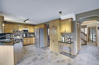 Photo 10: 212 Edgebrook Court NW in Calgary: Edgemont Detached for sale : MLS®# A1105175