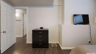 Photo 10: 208 Reddekopp Lane in Warman: Residential for sale : MLS®# SK865241
