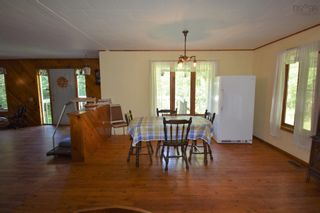 Photo 20: 9234 HIGHWAY 101 in Brighton: 401-Digby County Residential for sale (Annapolis Valley)  : MLS®# 202123659