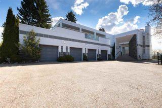 Photo 1: 4945 ADA Boulevard in Edmonton: Zone 23 House for sale : MLS®# E4238151