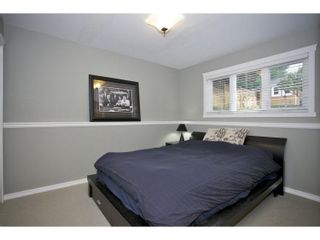 Photo 15: 15861 CLIFF Avenue: White Rock House for sale (South Surrey White Rock)  : MLS®# F1451572