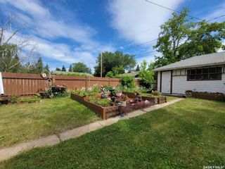 Photo 16: 1402 103rd Street in North Battleford: Sapp Valley Residential for sale : MLS®# SK860978